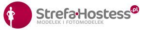 Logo - strefa-hostess.pl