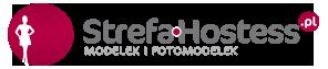 Logo - strefa-hostess.pl